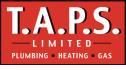 TAPS | Plumbers | Heating | Poole
